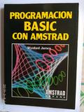 Programación BASIC con Amstrad - foto