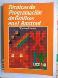 Técnicas programación gráficos Amstrad - foto