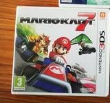 Mario Kart 7 - foto