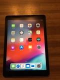 iPad Air 64 gigas wifi - foto