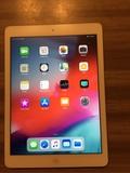 iPad Air wifi 32 gigas - foto