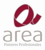 Area Pintores Valencia - foto