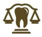 Perito judicial odontólogo - foto