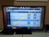Ordenar canales TDT - foto