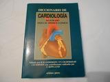 DICCIONARIO DE CARDIOLOGÍA - foto