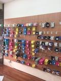 Shop ink - foto