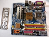 Placa base gigabyte ga-946 gm ds2 - foto