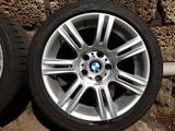 LLANTAS BMW 17 M RADIOS DOBLES 194 - foto