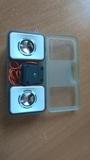 Altavoces Sony Ericsson Walkman - foto