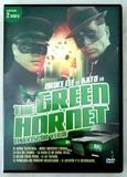 The green hornet - Bruce Lee - foto