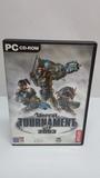 Unreal Tournament 2003 - foto