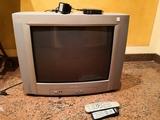 Televisión 28 pl + TDT - foto