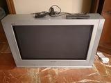 Televisión + mueble y TDT - foto