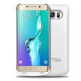 Bateria externa Samsung S6 EDGE PLUS - foto
