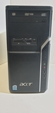 Acer Veriton Intel Pentium D - foto