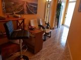 Alquilo 2 gabinetes masajes . - foto