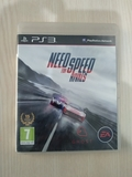 need for speed rivals - foto