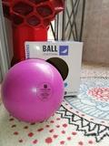 pelota de gimnasia rítmica y artística - foto