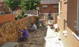 AbaÑiles remodelaciones 642741701 - foto
