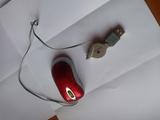 MOUSSE ergonomico - foto