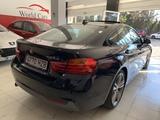 BMW - 420D - foto