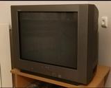 TV 20 pulgadas - foto