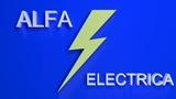 Electricistas Autorizados Alfa Eléctrica - foto
