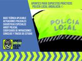 APUNTES TEMARIO POLICÍA LOCAL 2019 - foto