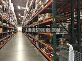 LIQUIDACIONES DE STOCKS AL POR MAYOR - foto