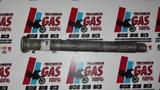 RECAMBIOS GAS 100% - foto