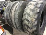 Neumáticos 20,5-25 - foto
