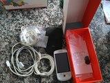2 HTC magic blanco - foto