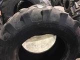Neumático industrial Firestone - foto
