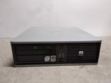 Ordenador HP 7800 - foto