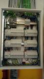 Electricista, rotulos, autonomo - foto