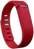 pulsera de actividad Fitbit nueva. - foto