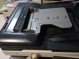 Piezas copiadoras ricoh y konica minolta - foto