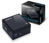 Mini PC Gigabyte 3000 - foto