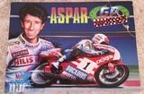 Aspar GP Master MSX - foto