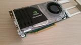 NVidia Quadro FX4600 - foto