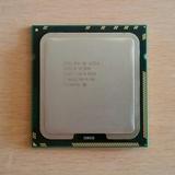 Xeon W3550 3,0 GHz 4 núcleos y 8 hilos - foto