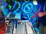 DJ..............DJ..............DJ. - foto