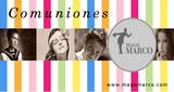Mago Animacion Comuniones en Pontevedra - foto