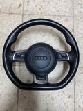 Audi RS6 (C6/4F) Volante - foto
