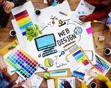 Graphic design - foto