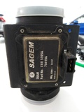 caudalimetro range rover4.0 GASOLINA P38 - foto