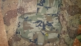 botas goretex militares nuevo modelo - foto