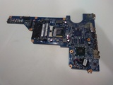 Placa base HP G4 G6 G7 , DA0R13MB6E0 - foto