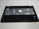 HP Pavillion 15e042es- carcasa despiece - foto