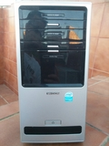 PC ofimatica MSI - foto
